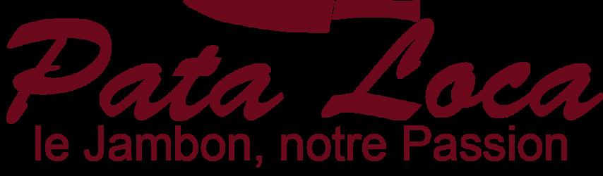 Pata Loca